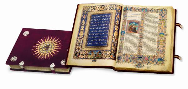 1-La-Bibbia-di-Federico-da-Montefeltro.jpg