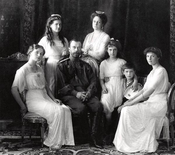 1-La-fine-dei-Romanov-04.jpg