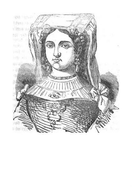 1-La-storia-di-Marozia-dei-Teofilatti-1.jpg