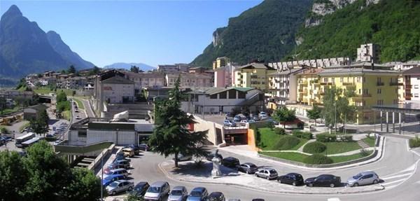 1-Longarone_panoramica_GF.jpg