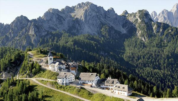 1-Monte-Lussari-1.jpg