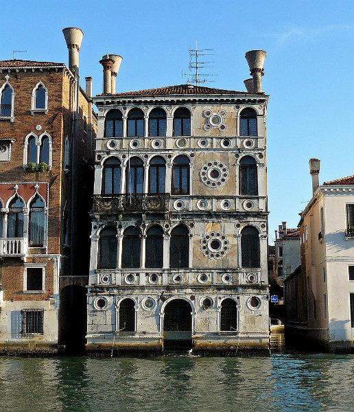 1-Palazzo_Dario_Cropped.jpg