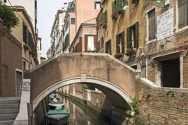 1-Ponte_delle_Tette.jpg