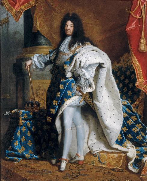 1-Portrait-of-Louis-XIV-Hyacinthe-Rigaud.jpg