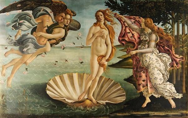 1-Sandro_Botticelli_-_La_nascita_di_Venere_GF.jpg
