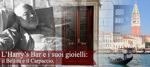 1-_harrys-bar-bellini-carpaccio37.jpg