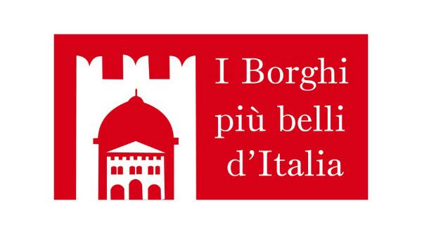 1-borghi_belli_italia_logo.jpg