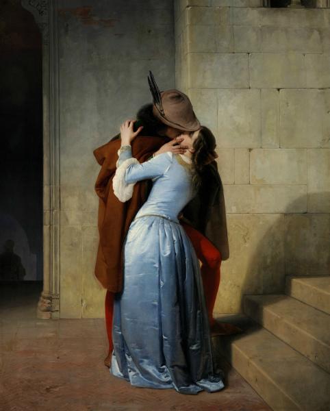 1-francesco-hayez-bacio-1859.jpg