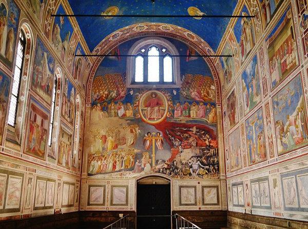1-padova-cappella-degli-scrovegni.jpg