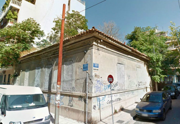 1-street-art-1.jpg