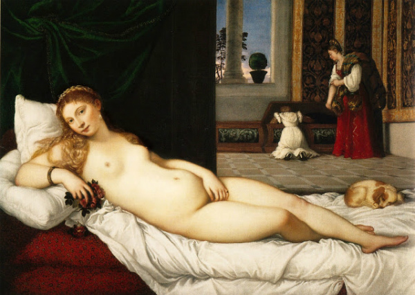 1-tiziano Venere.jpg