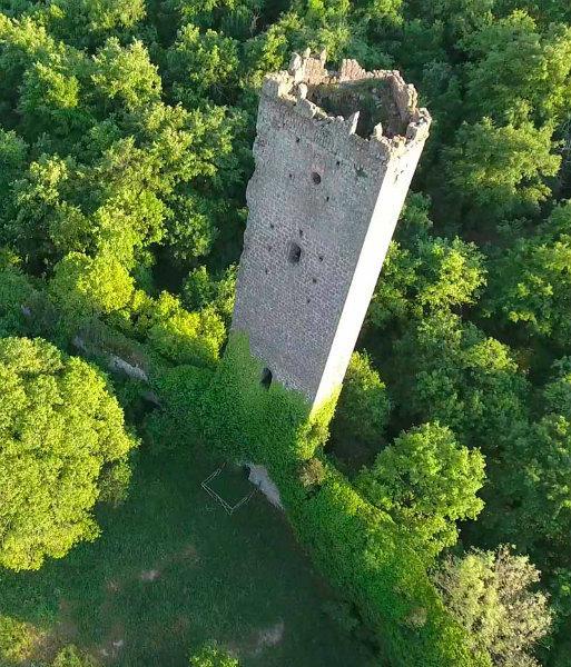 1-torre-di-chia-10.jpg