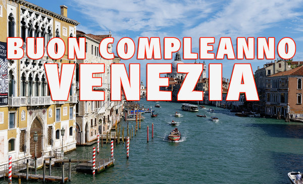 1-venezia.jpg