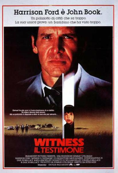 1-witness1.jpg