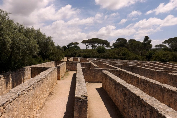 10-3-Castello di Donnafugata, Ragusa-.jpg