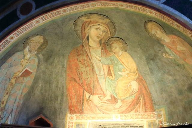 10-Assisi 2014 IMG_0369_GF.jpg