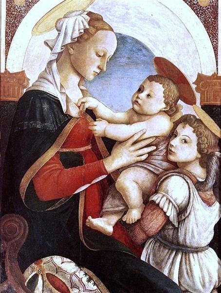 10-Botticelli_Madonna_GF.jpg