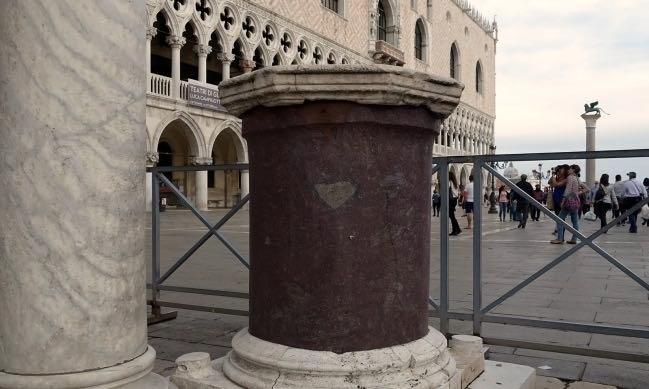 10-CAmpanile-Venezia-Ricostruito-3.jpg