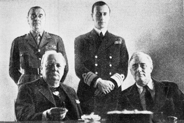 10-Churchill-Roosvelt-Casablanca.jpg