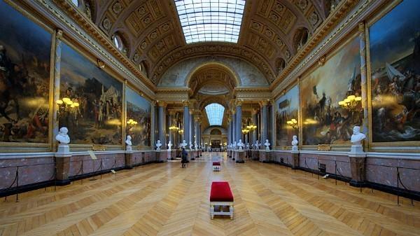 10-Galleria delle Grandi Battaglie-2.jpg