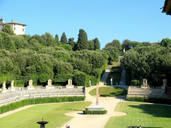 10-Giardini-di-Boboli.jpg