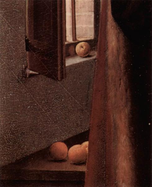 10-Jan_van_Eyck_002.jpg