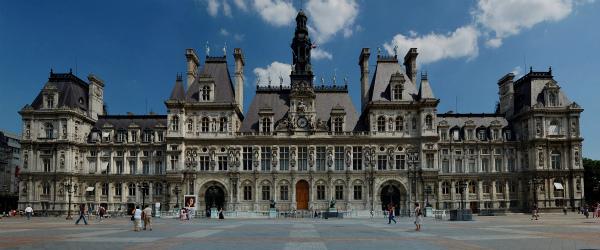 10-L'Hôtel de ville.jpg