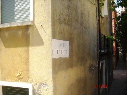 10-Ponte_delle_Tette.jpg