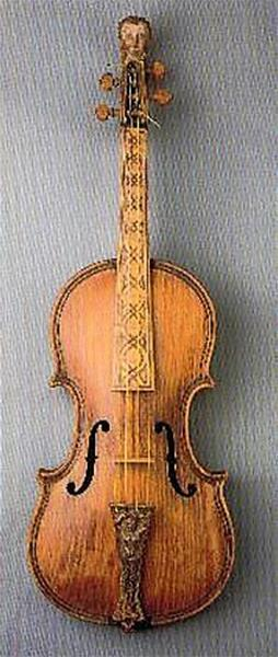 10-Violino-Ole-Bull_GF.jpg