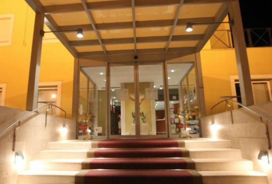 10-hotel-san-domenico-al.jpg