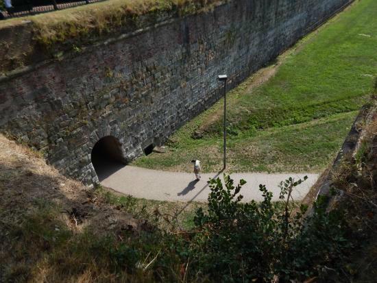 10-muro-de-lucca.jpg