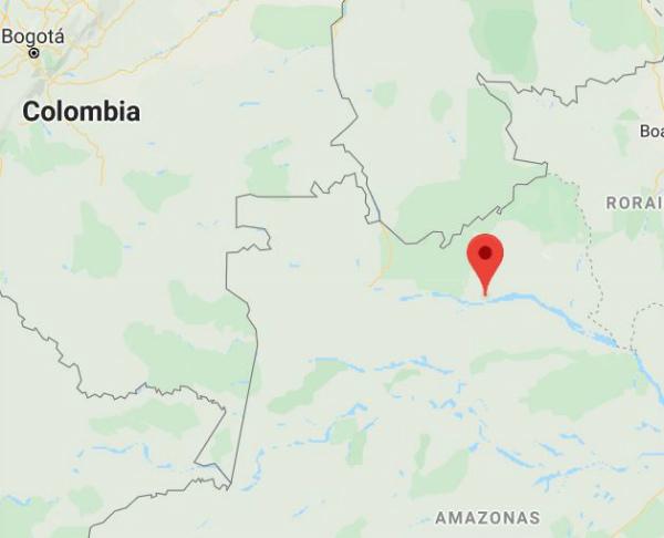10-rio negro colombia.jpg