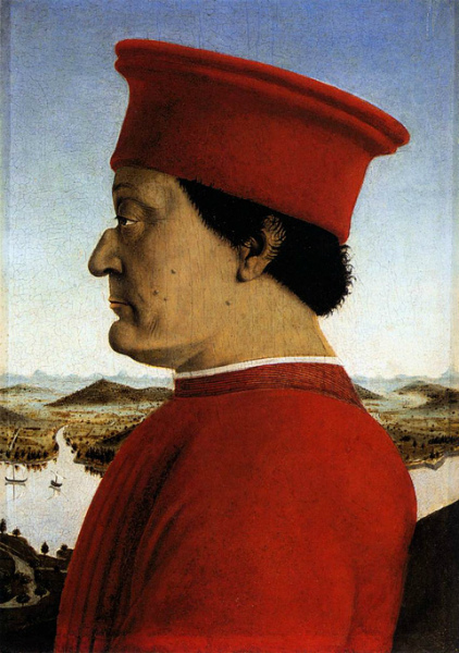 10-sPiero,_Double_portrait_of_the_Dukes_of_Urbino_02_480.jpg
