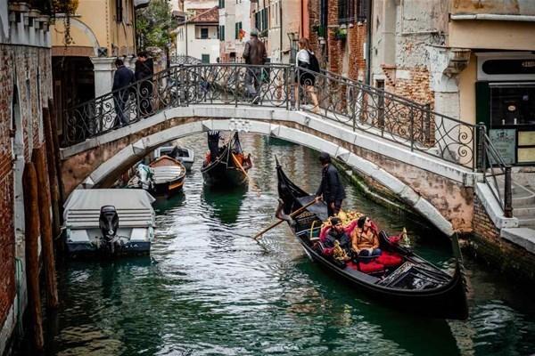 10-tour-gondola-venezia_GF.jpg