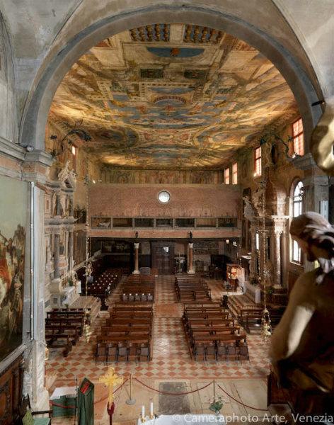 11-2-chiesa-di-sant-alvise_2461_1_zoom.jpg