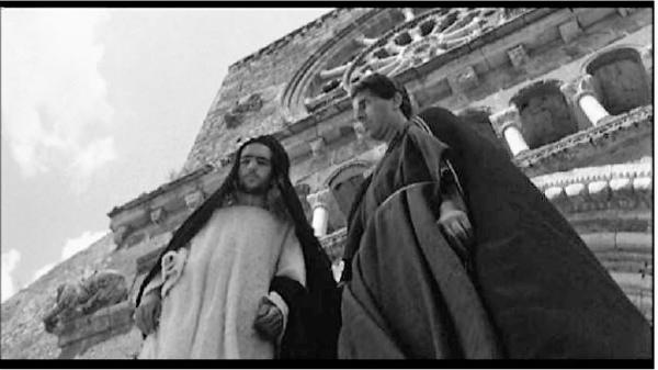 11-2-chiesa romanica tuscania.jpg