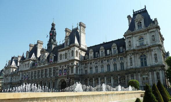 11-2-hotel-de-ville-parigi.jpg