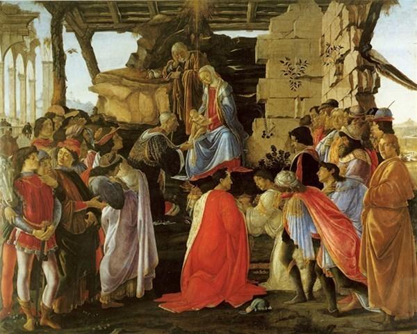 11-Botticelli,_adorazione_dei_magi_uffizi_480px_GF.jpg