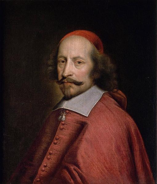 11-Cardinal_Mazarin_by_Pierre_Mignard_(Musée_Condé).jpg