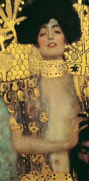 11-Klimt_Giuditta_Belvedere.jpg