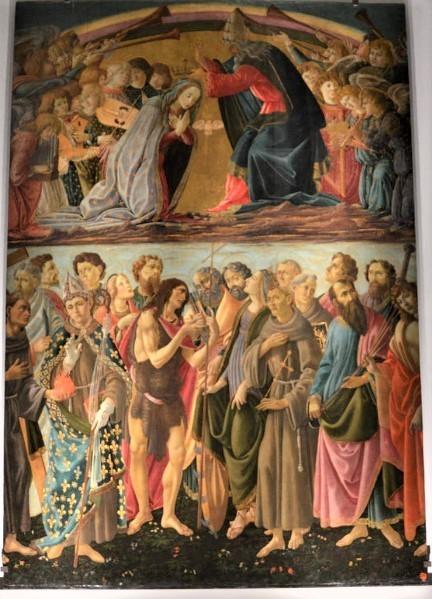 11-Montalve-Sandro-Botticelli-Incoronazione-della-Vergine_imagefull.jpg