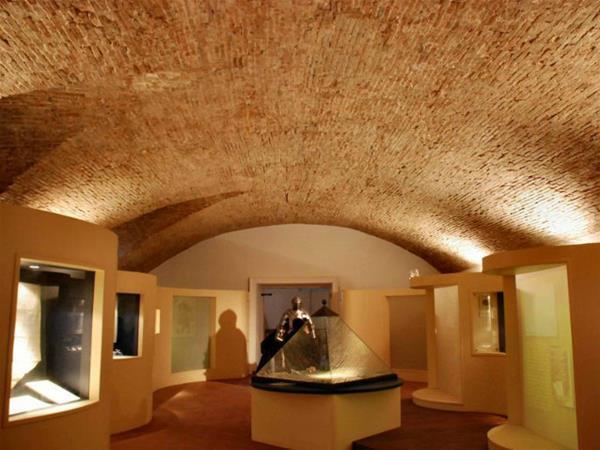 11-Museo.capitani.ventura-800_GF.jpg