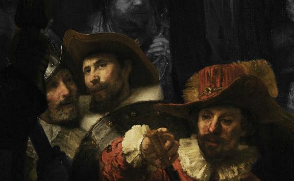 11-Particolare-archibugieri-gruppo-sinistra-ronda-notte-Rembrandt.jpg