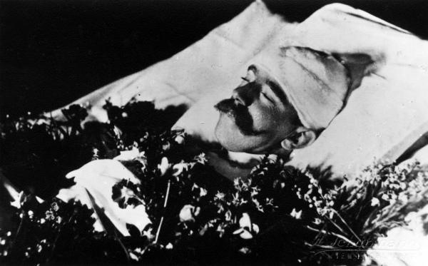 11-Rodolfo-Morte.jpg
