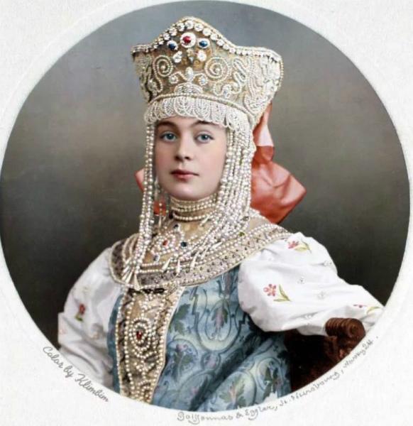 11-Ultimo-Ballo-Romanov-08.jpg