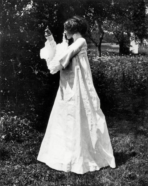 11-emilie-floege-in-a-dress-designed-by-gustav.jpg