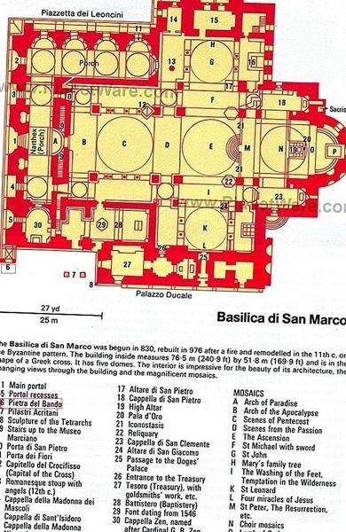 11-exploring-st-marks-basilica-in-venice9.jpg