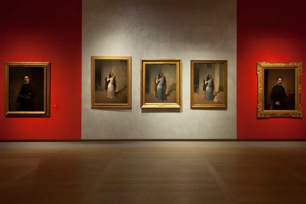 11-hayez-gallerie-italia-bacio.jpg