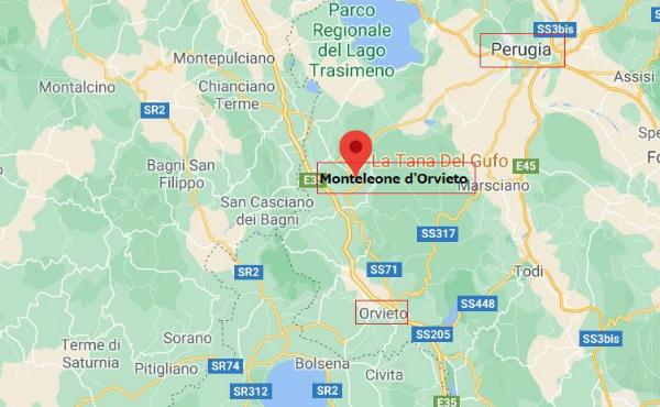 11-monteleone d'orvieto1.jpg