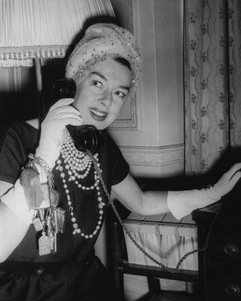 11-portrait-of-actress-rosalind-russell-making-a-phone-call-.jpg